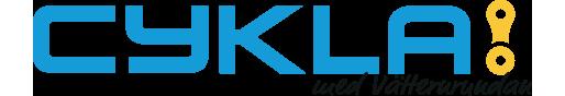 cykla logo