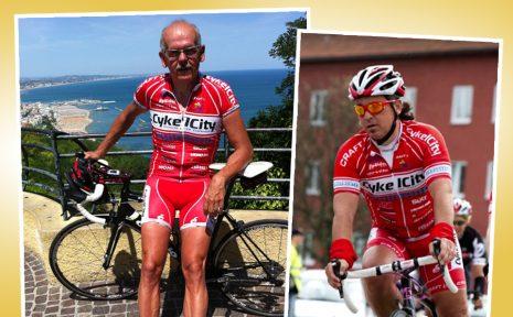 cykelbroder_utvaldbild