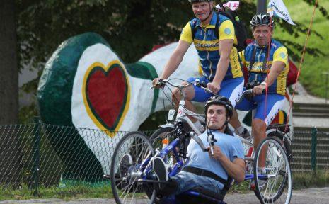 handcyklist-och-bengt1