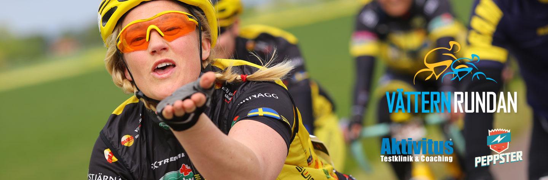 cykla-header2