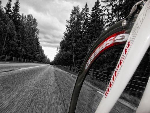 cykla3