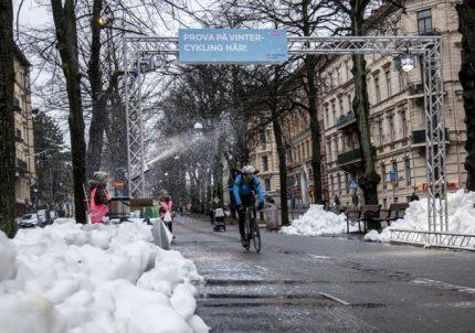 vintercykling_3