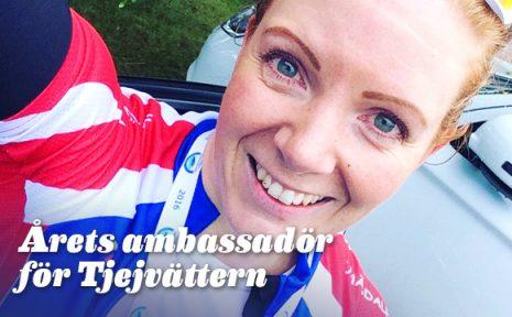 ambassador_tjejvattern