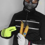 bananer-ar-bra