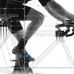 bikefit_blogg