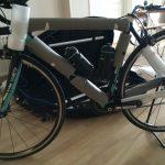 cykel-borjan-till-packad