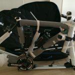 cykel-halvpackad