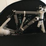 cykel-packad-1