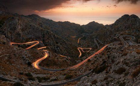 sa-calobra-cycling-climb