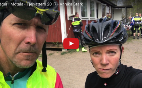 Cykelns dag i Motala