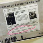 cykelns-dag-1