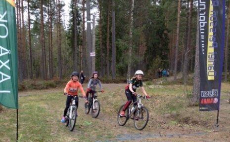 cykla1