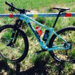 mtb-cykel-motala