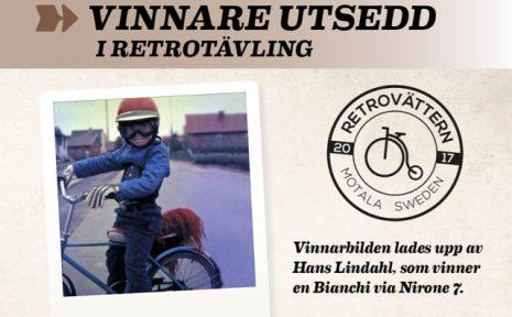 tavling_retroinspirera_vinnare-1