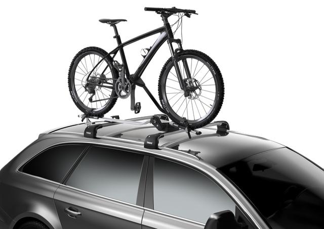 proride_oc_bike_02