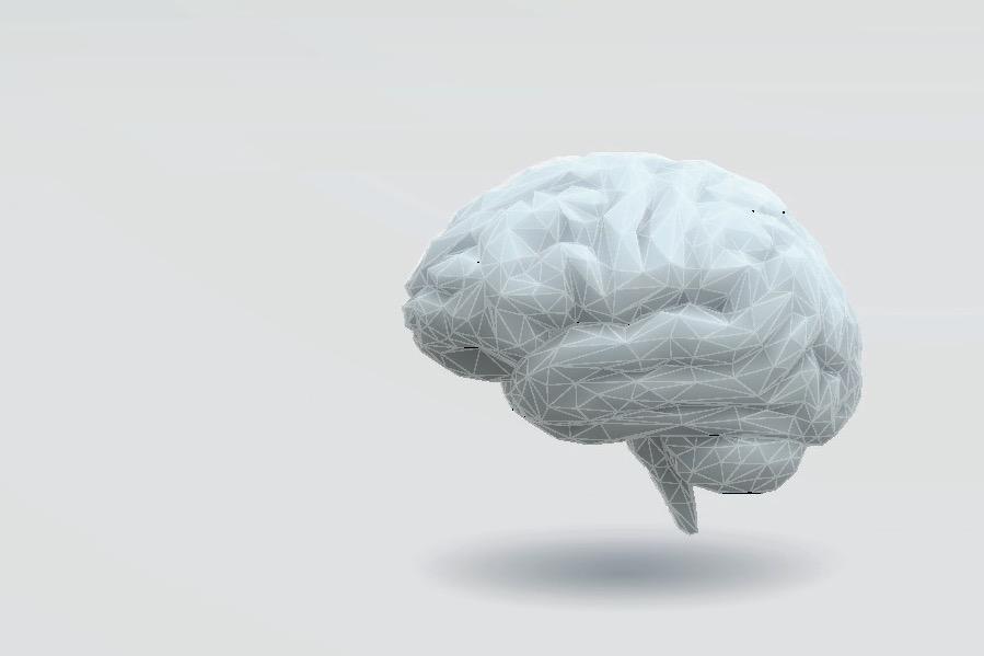 da91ff4403c Få kroppen och hjärnan att jobba tillsammans. Det är A och O för att lyckas  med en prestation, menar Maria Nilsson.