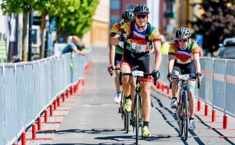 Vätternrundan har tagit fram alternativa datum för Cykelveckan 2021