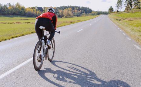 Just nu är det högtryck för cyklar på Blocket. Så skapar du bästa annonsen.