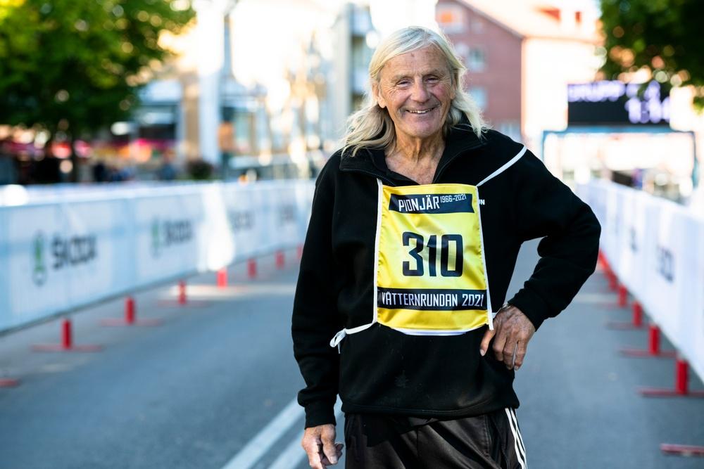 Stig Johansson