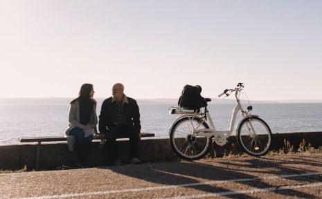 Elcykeln går fortsatt starkt och bidrar nu till en femtedel av alla nyförsäljningar av cyklar.